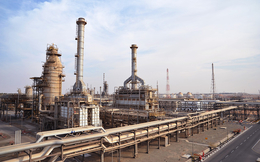 Bilfinger Middle East to undertake EPC installation and modification works at ADNOC plant